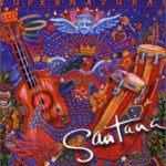 Ultimate Santana CD or Album