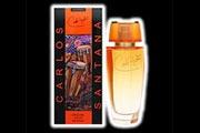 Carlos Santana Eau De Parfum Spray
