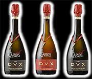 image of Santana DVX Sparkling Wine