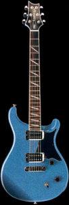 Paul Reed Smith: Santana SE II Guitar