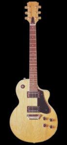 '70s Yamaha SG45