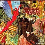 Abraxas Album