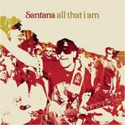 Santana: Cry Baby Cry