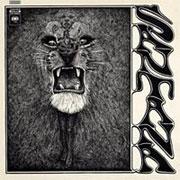 Santana by santana album