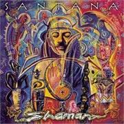 Shaman Album